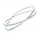Bracelet diamant pour femme