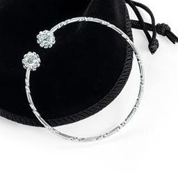 Bracelet tendance pour femme