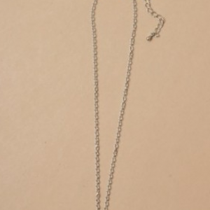 Collier fee