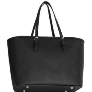 Design sac cabs noir femme