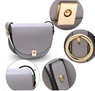 Details et caracteristique du sac a main violet image 2019