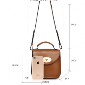 Dimension du sac bandouliere camel image 2019