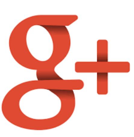 Google plus teyssa beaute