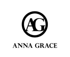 Logo anna grace